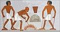La fonte du minerai de cuivre en Égypte.jpg
