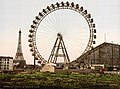 La grande roue, Paris, France, ca. 1890-1900.jpg