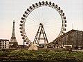 La grande roue, Paris, France, ca. 1890-1900.jpg