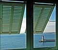 La jetée du port de Nice (4197577071).jpg