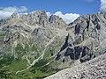 La parete sud della marmolada - panoramio.jpg