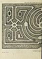 La theorie et la pratique du jardinage - , comme sont les parterres, les bosquets, les boulingrins, &c. - contenant plusieurs plans et dispositions generales de jardins, nouveaux desseins de parterres (14780433441).jpg