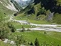 La vallée des chapieux - panoramio (1).jpg