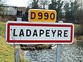 Ladapeyre-FR-23-panneau d'agglomération-2.jpg