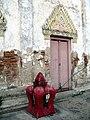 Ladkrabang temple - panoramio.jpg