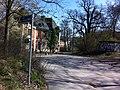 Ladugårdsgärdet, Stockholm, Sweden - panoramio (89).jpg