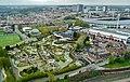 Laeken Mini Europe viewed from Atomium 2.jpg