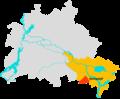 Lage Bohnsdorf.png