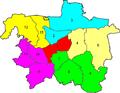 Lage der Stadtbezirke in Hannover wv.png