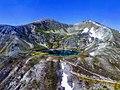 Lago Ausente.jpg