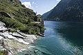 Lago superiore di Campiccioli.jpg