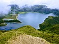 Lagoa do Fogo Açores Portugal.jpg