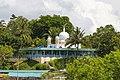Lahad-Datu Sabah Masjid-Bandar-01.jpg