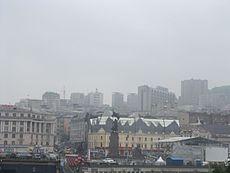 Laika ac Vladivostok (6451211329).jpg