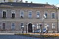 Lakóház (373. számú műemlék).jpg