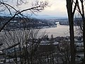 Lake-Union-3143.JPG