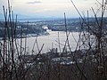 Lake-Union-Aurora-Bridge-3127.JPG