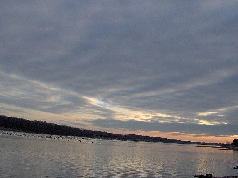File:Lake Galena View South.jpg