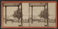Lake Mahopac, from Robert N. Dennis collection of stereoscopic views 3.png