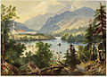 Lake Placid and Hotel, Adirondacks 2 (Boston Public Library).jpg