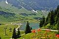 Lake View - panoramio (1).jpg