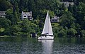 Lake Windermere MMB 75.jpg