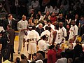 Lakers bench Jan 2007.jpg