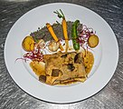 Lamb with mushroom sauce 01.jpg