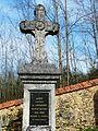 Lamonzie-Montastruc cimetière de Lostanges (1).JPG