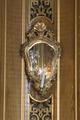Lampetter, 1700-tal - Hallwylska museet - 106886.tif