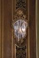 Lampetter, 1700-tal - Hallwylska museet - 106890.tif