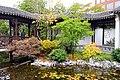 Lan Su Chinese Garden - Portland, Oregon - DSC01342.jpg