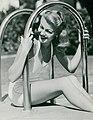 Lana Turner poolside.jpg