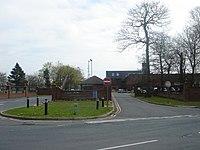 Lancashire Constabulary headquarters - geograph.org.uk - 158034.jpg