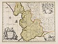 Lancastria palatinatus anglis Lancaster & Lancasshire - CBT 6596161.jpg