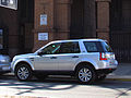 Land Rover Freelander 2 HSE TD4 2012 (14436831409).jpg