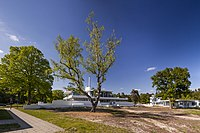 Landgoed Zonnestraal-3875.jpg