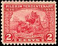 Landing of the Pilgrims 1920 U.S. stamp.1.jpg
