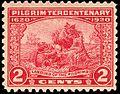 Landing of the Pilgrims 1920 U.S. stamp.1.jpg