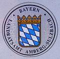 Landkreis Amberg-Sulzbach - Zulassungssiegel.jpg
