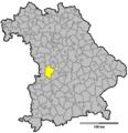 Landkreis Donauwoerth.png