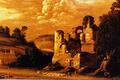 Landscape - Cornelius Poelenburg.png
