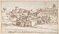 Landscape Study- Surburbs of Rome MET DP810080.jpg