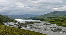 Landscape around Joe Creek near mouth, Ivvavik National Park, YT.jpg