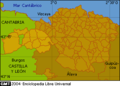 Lanestosa (Vizcaya) localización.png