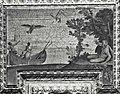 Lanfranco - Carracci - Dedalo e Icaro, Palazzo Farnese.jpg