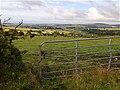 Lanjaghan Lane. Isle of Man. - geograph.org.uk - 33907.jpg