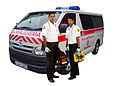 Lanka ambulance.jpg