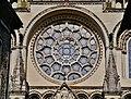 Laon Cathédrale Notre-Dame Fassade Rosette 2.jpg