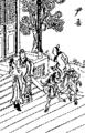 Laozi meets Yin Xi.PNG